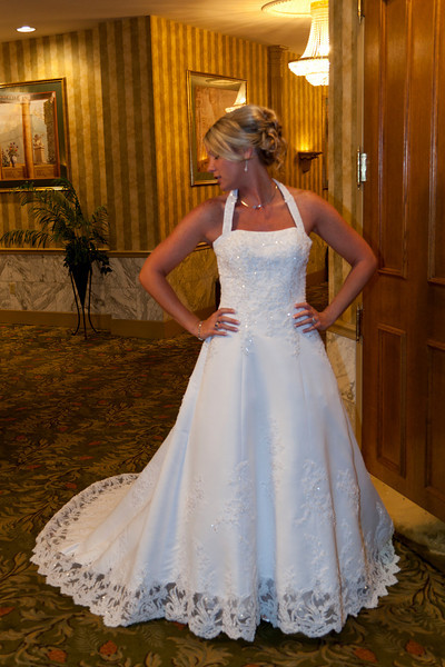 Shirley Wedding 20100821-08-34 _MG_9410.jpg