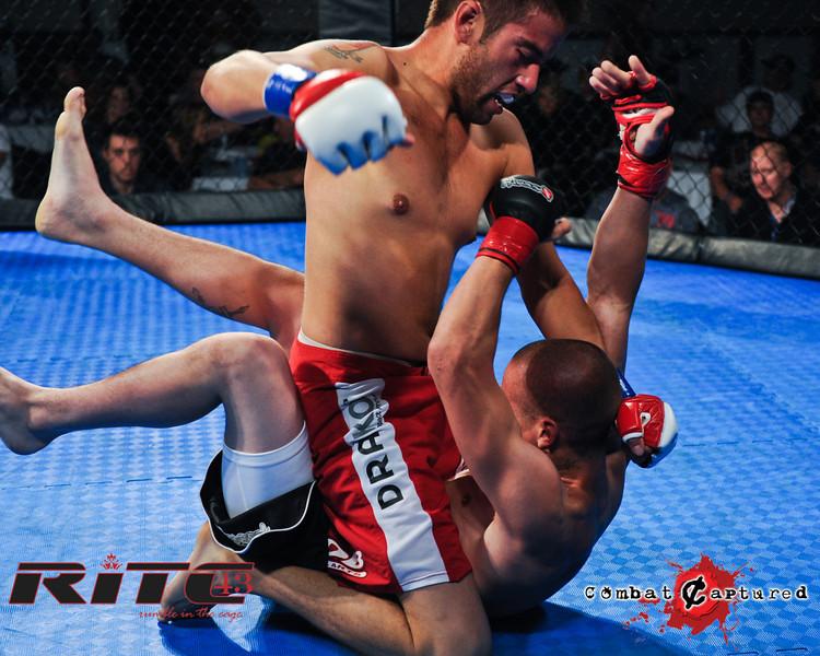 2011 - 06-03 - RITC-43-B03_Will-Monzon_Shawn-Ressler_combatcaptured-0018.jpg