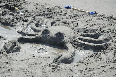 Hilton Head Aug 2011