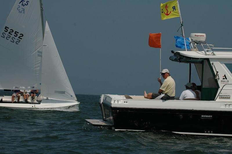 65/5252 Ira Cohen/Cathy Cohen/SKip Dieball, Osprey