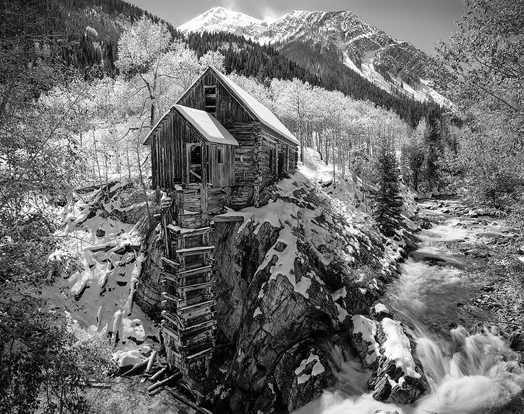 The Old Crystal Mill.jpg