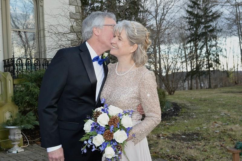 Ken && Tiina (94).jpg