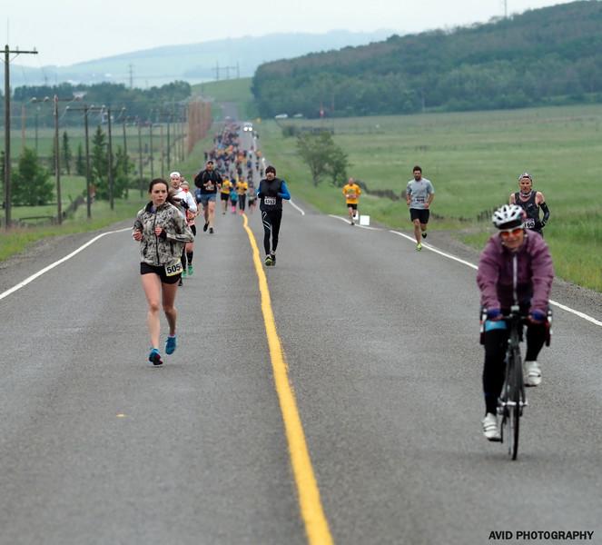 Millarville Marathon 2018 (46).jpg
