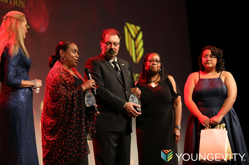 09-20-2019 Youngevity Awards Gala CF0238.jpg