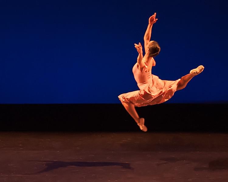 LaGuardia Graduation Dance Friday Performance 2013-1009.jpg