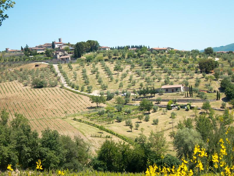 2015.06.03 Backroads Toscana 0120.jpg