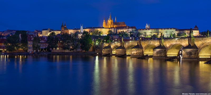 Prague_DSC3833-web.jpg
