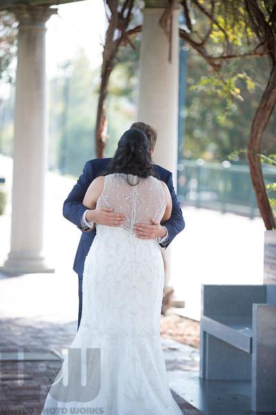 bap_hertzberg-wedding_20141011111938_D3S7606.jpg