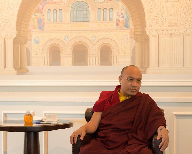 20150318-HCBSS-17th-Karmapa-7832.jpg