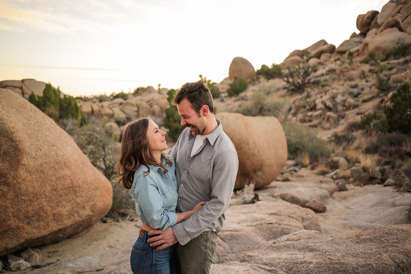 California_elopement_Joshua_tree_photographer_couple_photos_cute_best_wedding_trine_bell_8.jpg