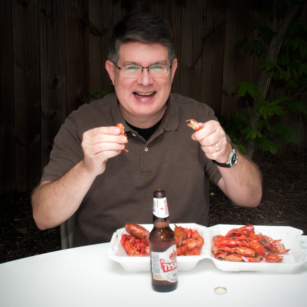 042118-042118-Polonia_Crawfish-64--Edit.jpg