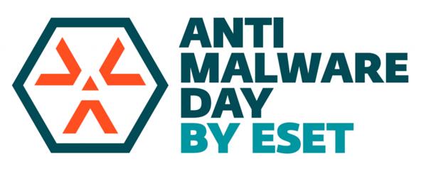 Antimalware Day