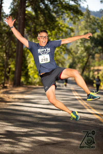 Browse All 10k 2mile