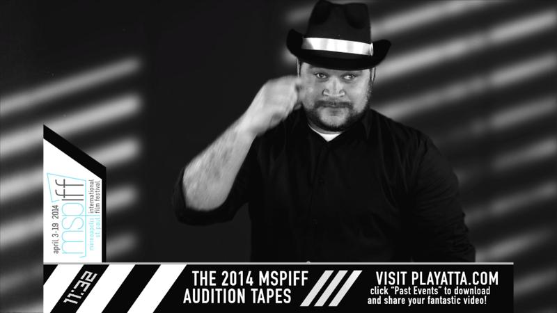 SATURDAY MSPIFF 2014 PLAYATTA 23.32.47p.png