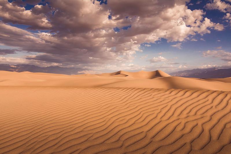 Death Valley Mesquite Dunes.jpg
