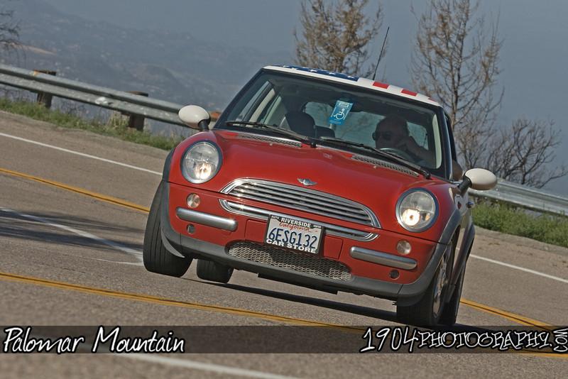20090404 Palomar Mountain 056.jpg