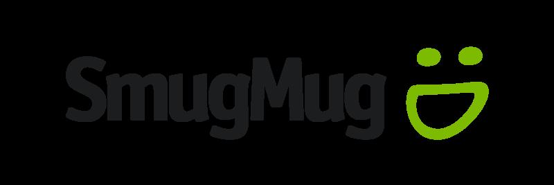 SmugMug_Logo_(Dark).png