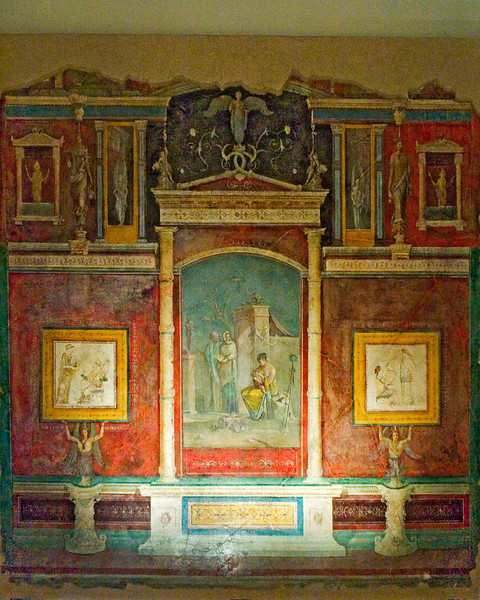 Rome108.jpg