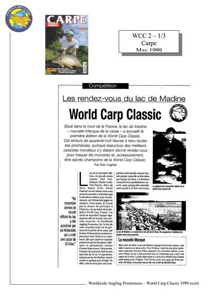 WCC 1999 - 2 Carpe 1-3-1.jpg