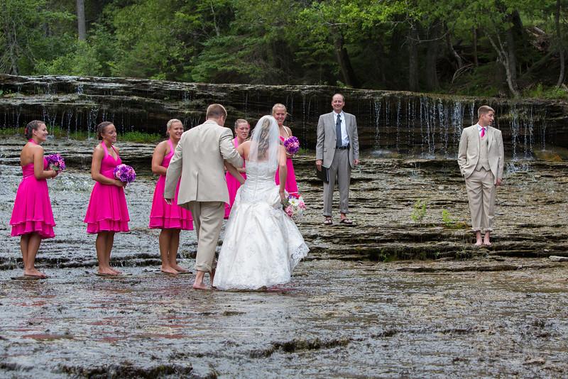 Tim and Sallie Wedding-0966.jpg