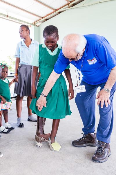 Haiti_2016_WEDS-43.jpg