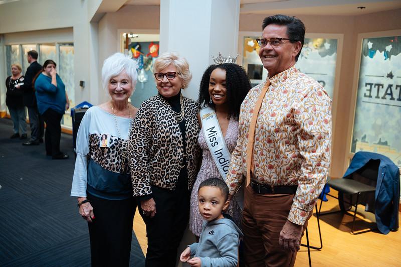 20191110_Miss Indiana Send Off-0601.jpg