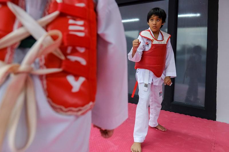 INA Taekwondo Academy 181016 016.jpg