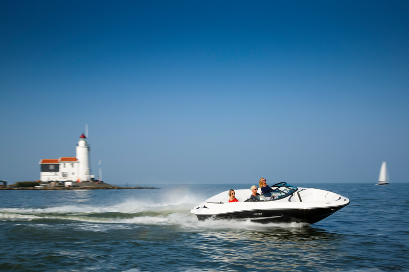 Jerome Wassenaar_Sea Ray_190 Sport_002.jpg