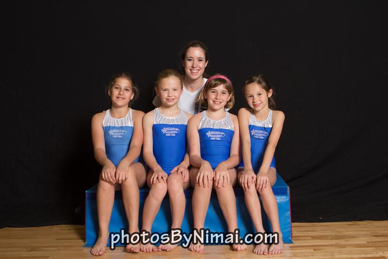 Champions_KimsGym_2012-04-22_14-07-2109.jpg
