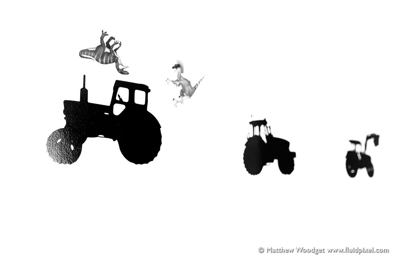 Woodget-140613-162--abstract, black and white, dinosaur, silhouette, tractor.jpg