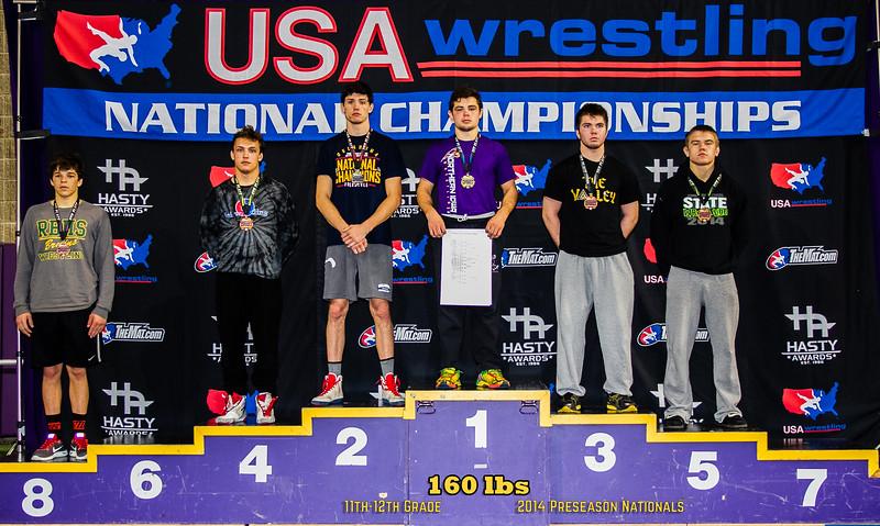 11-12_Grade_160#_Medalists