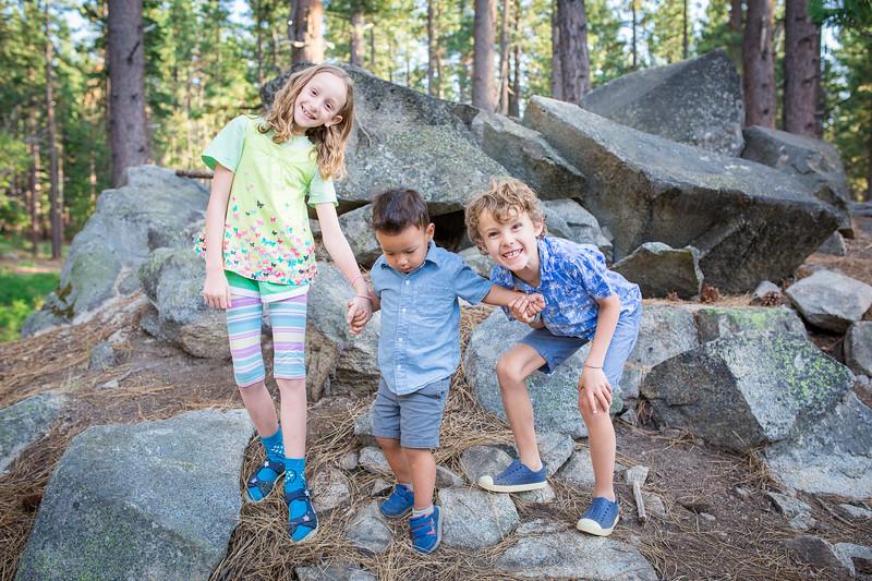 Keisters-in-Tahoe-2019-61.jpg