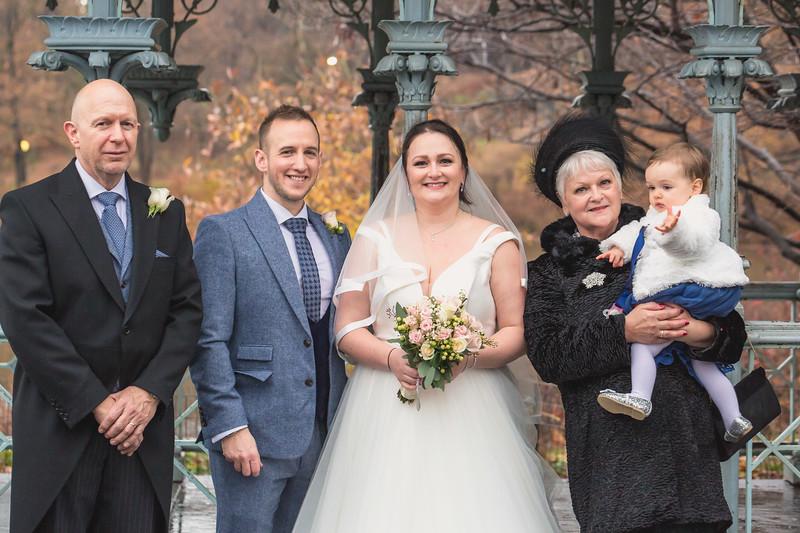 Central Park Wedding - Michael & Eleanor-115.jpg