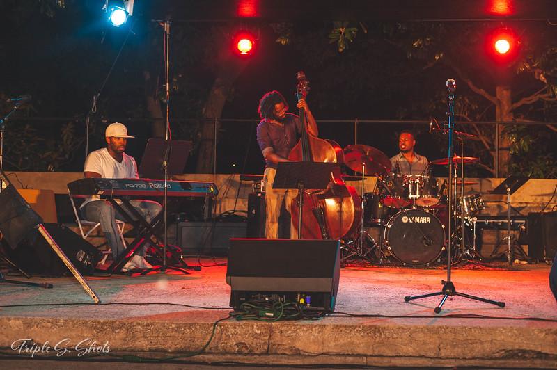Jazz Matters Harlem Renaissance 2019-489.jpg
