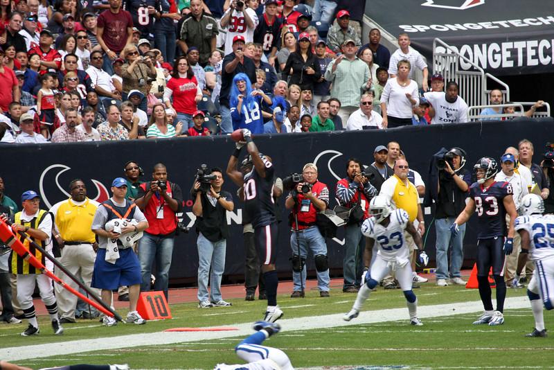 Texans-V-Colts-Nov-09-59.jpg