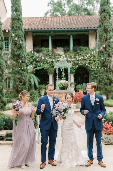 TylerandSarah_Wedding-472.jpg