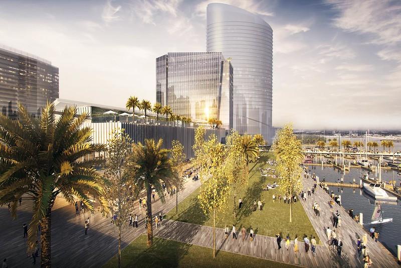 Riverfront-Convention-Center-2018-3.jpg