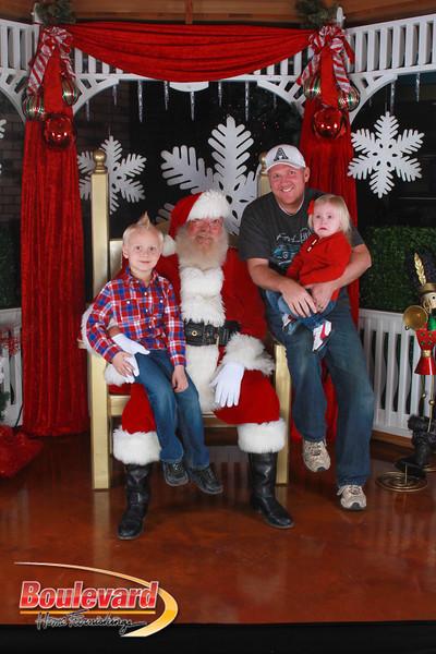 Santa 12-17-16-304.jpg