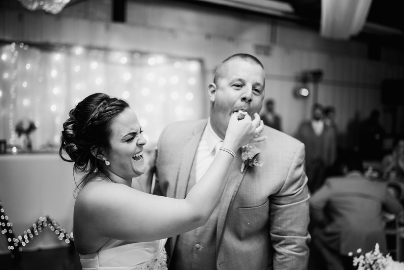 Wheeles Wedding  8.5.2017 02501.jpg