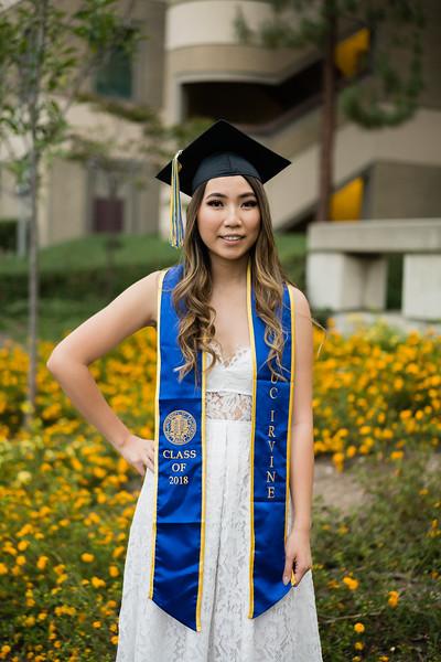 Jessicas Graduation - Web-24.jpg