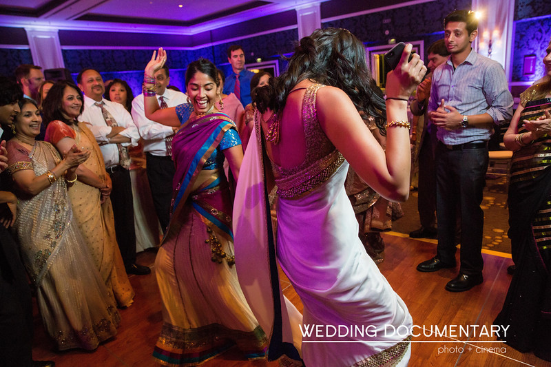 Rajul_Samir_Wedding-1306.jpg