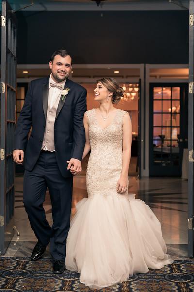 Houston Wedding Photography ~ Brianna and Daniel-1670.jpg