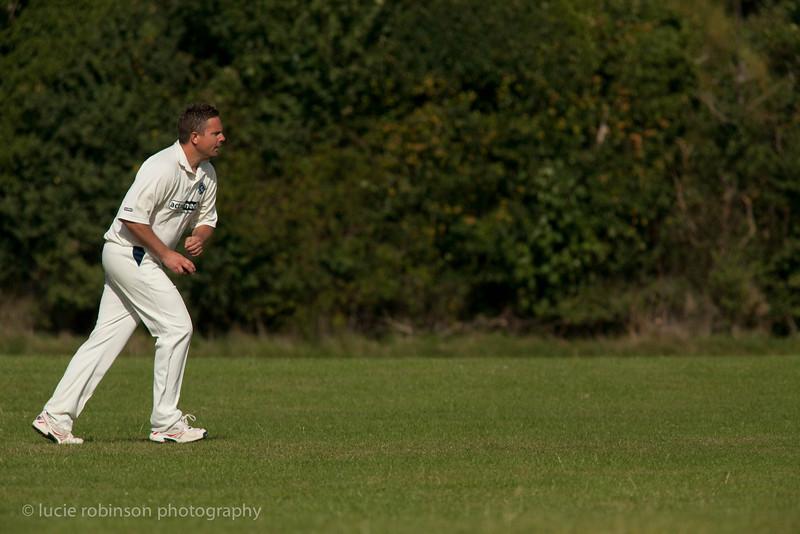 110820 - cricket - 295.jpg