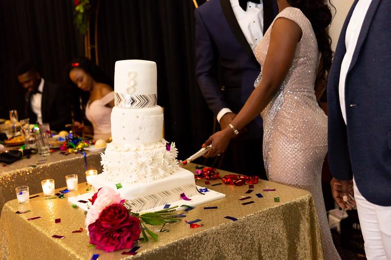 R&F Wedding (925).JPG