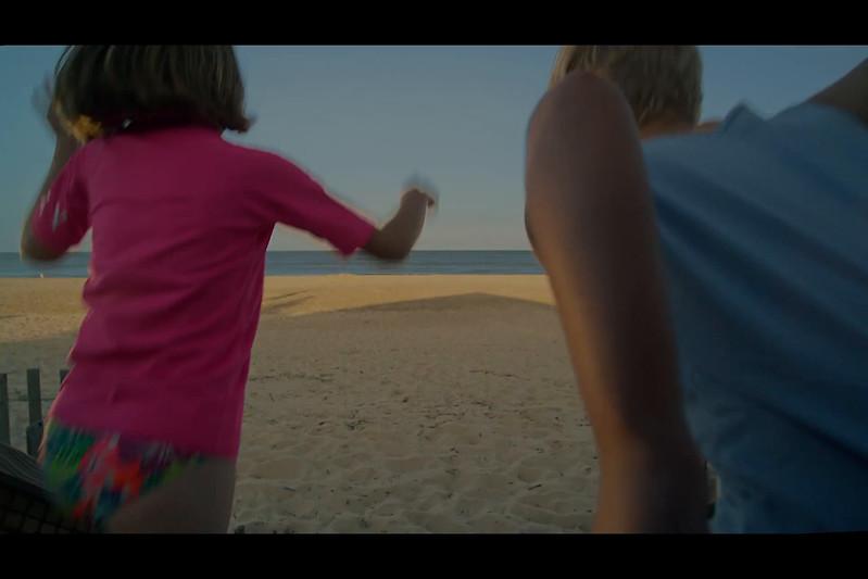 Delaware Beach_MASTER.mp4