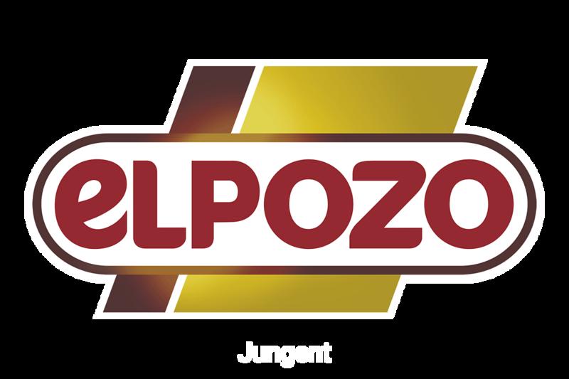 elpozo png logo
