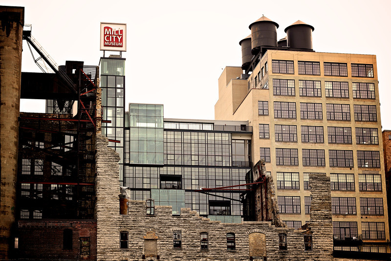 Minneapolis2_ 169.jpg