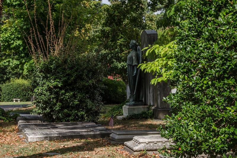 Hollywood Cemetery -20.jpg