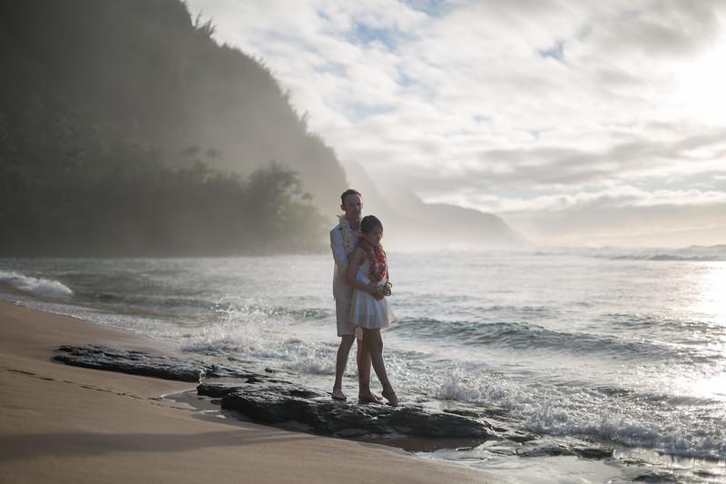 kee-couple-kauai-53.jpg