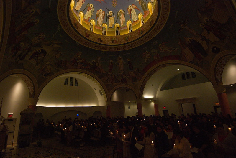 2015-04-11-Holy-Saturday-Evening_024.jpg